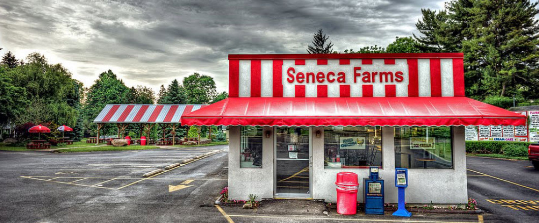 Seneca Farms